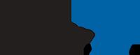 Silvastar Logo